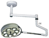 SHADOW LESS OPERATION THEATRE LIGHT CEILING (GL-311270)